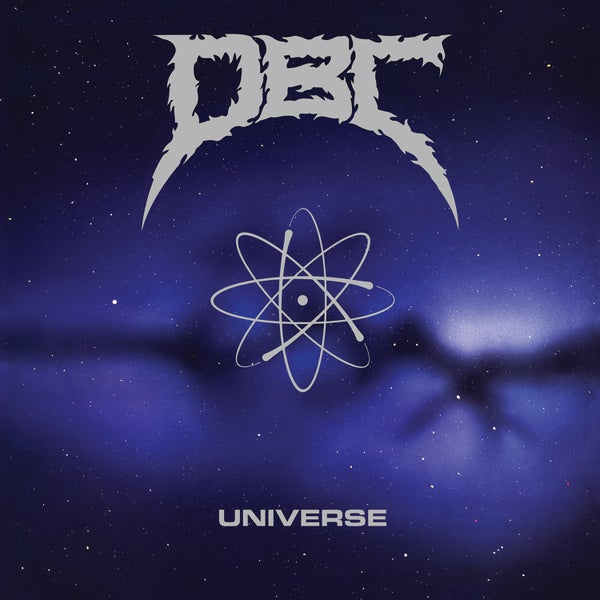 Image of DBC - Universe
