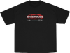 """Champion X Existence """"Existence World Wide"""" T-Shirt"""