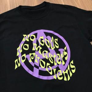 Image of NGNM T-Shirt