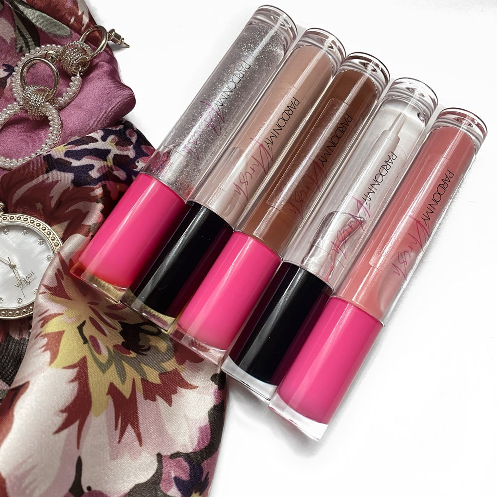 Image of LipPhresher | Lipgloss
