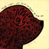 Let Me Be The Shadow Of Your Dog CD Album (2008) - Limited Edition, last few remaining