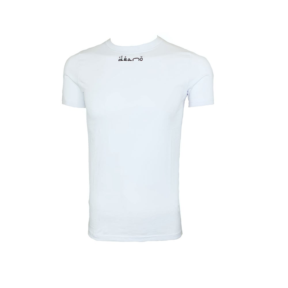 Image of Base Layer Tee