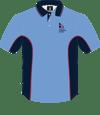 HCS Sports Polo Shirt