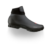 Image of fizik Artica R5 Winter Off Road Bike Shoe