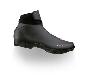 Image of fizik Artica R5 Winter Off Road Bike Shoe