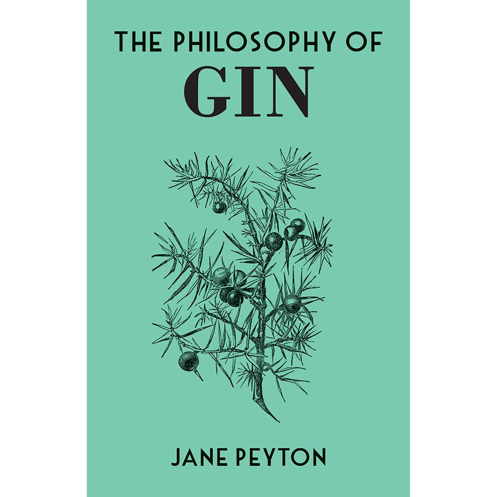 Image of The Philosophy of Gin