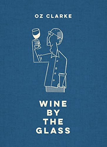 Image of Wine by the Glass