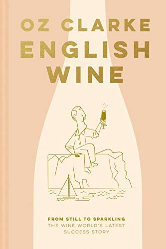Image of English Wine