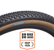Image of René HERSE Fleecer Ridge TC Tire 29″ x 2.2″ (700C x 55)
