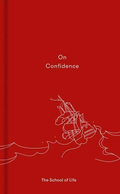 Image of On Confidence