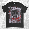 Iceman Shirt