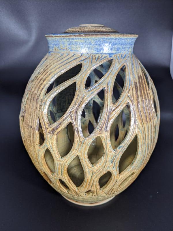 Image of Lantern 6