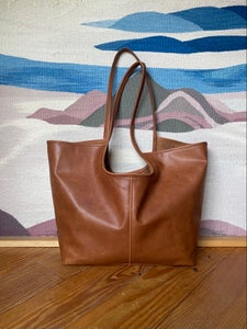 Image of MAPLE Morgan Tote #1651
