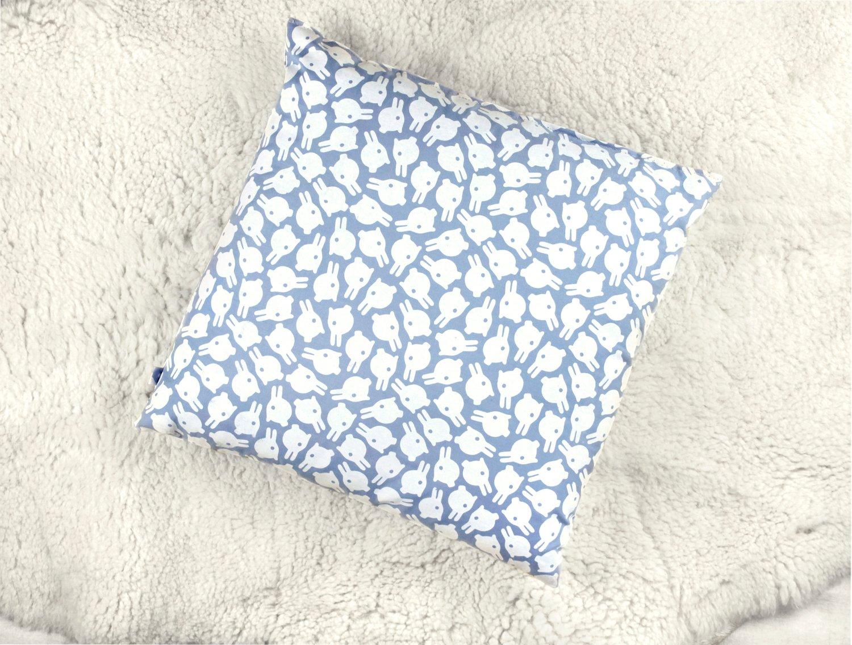 Image of Small Loner Cushion