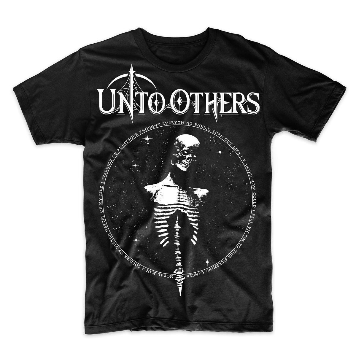 Sickening Cancer T-Shirt