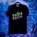 Image 1 of TRQPITECA Shirt