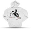 """Existence """"Classic Signature"""" Hoodie"""
