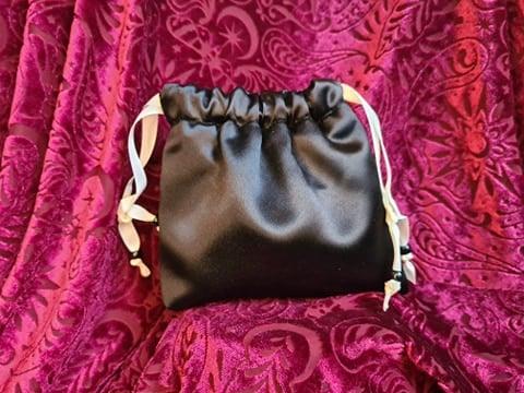 Image of Jet Ducissa - Gerblin Adventurer's Bag