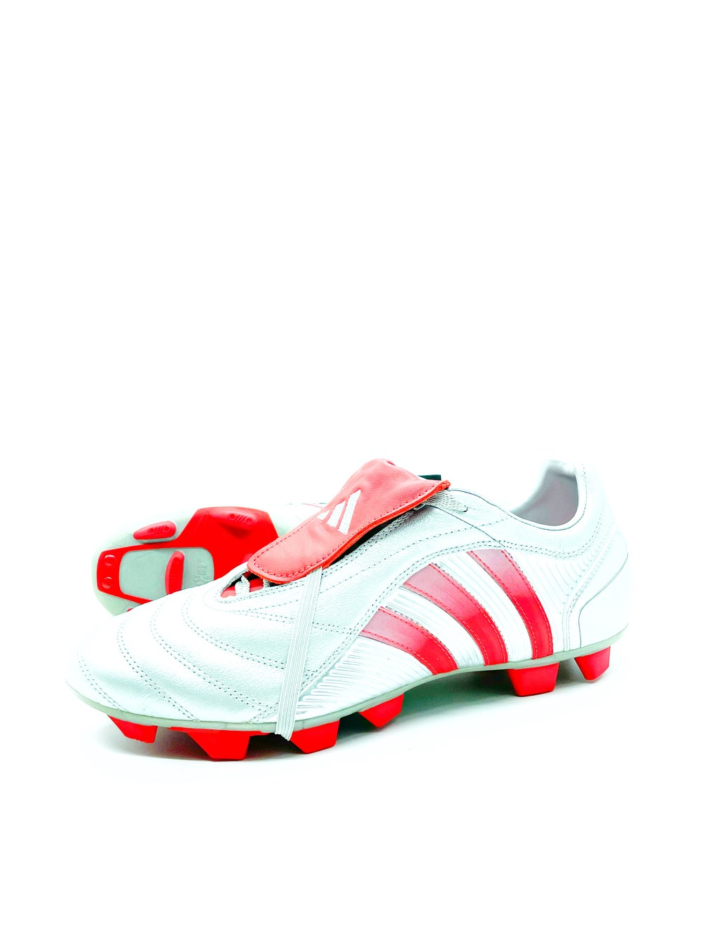 Image of Adidas Predator Pulsion Db