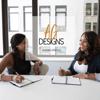 Design Consultation (1 hour)