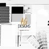 Room by Design