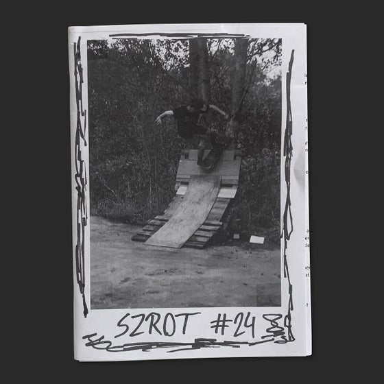 Image of Szrot #24