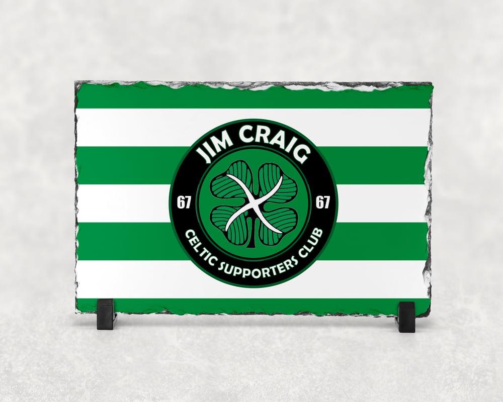 Jim Craig Csc Rock Slate