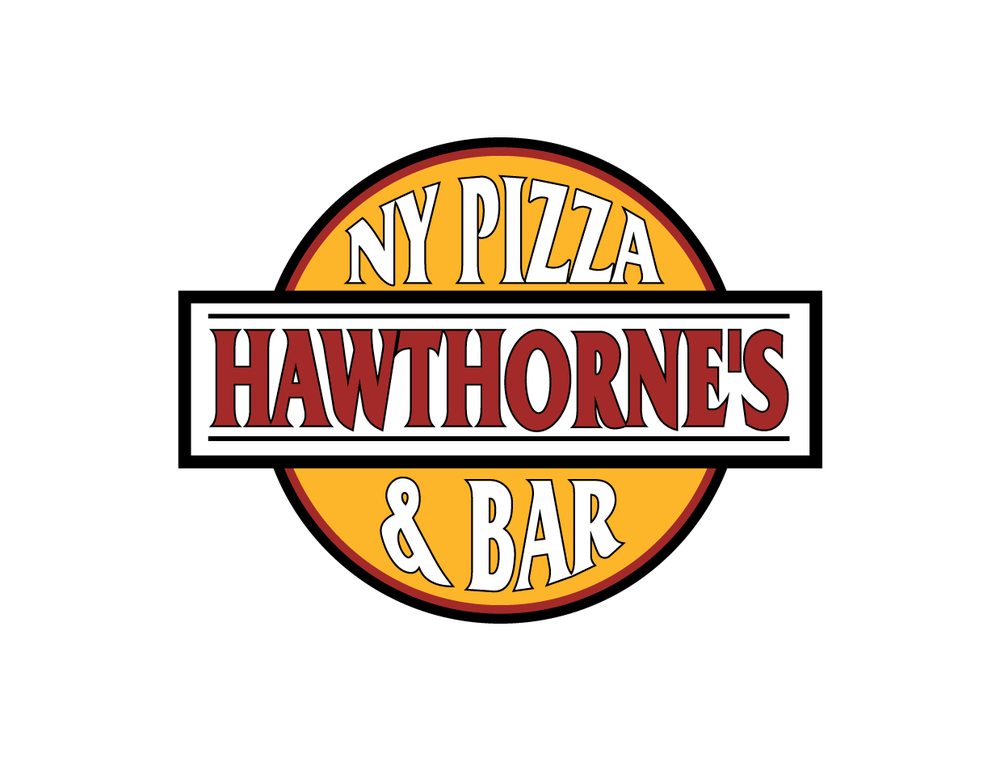 Image of HAWTHORNE'S GIFT CARD