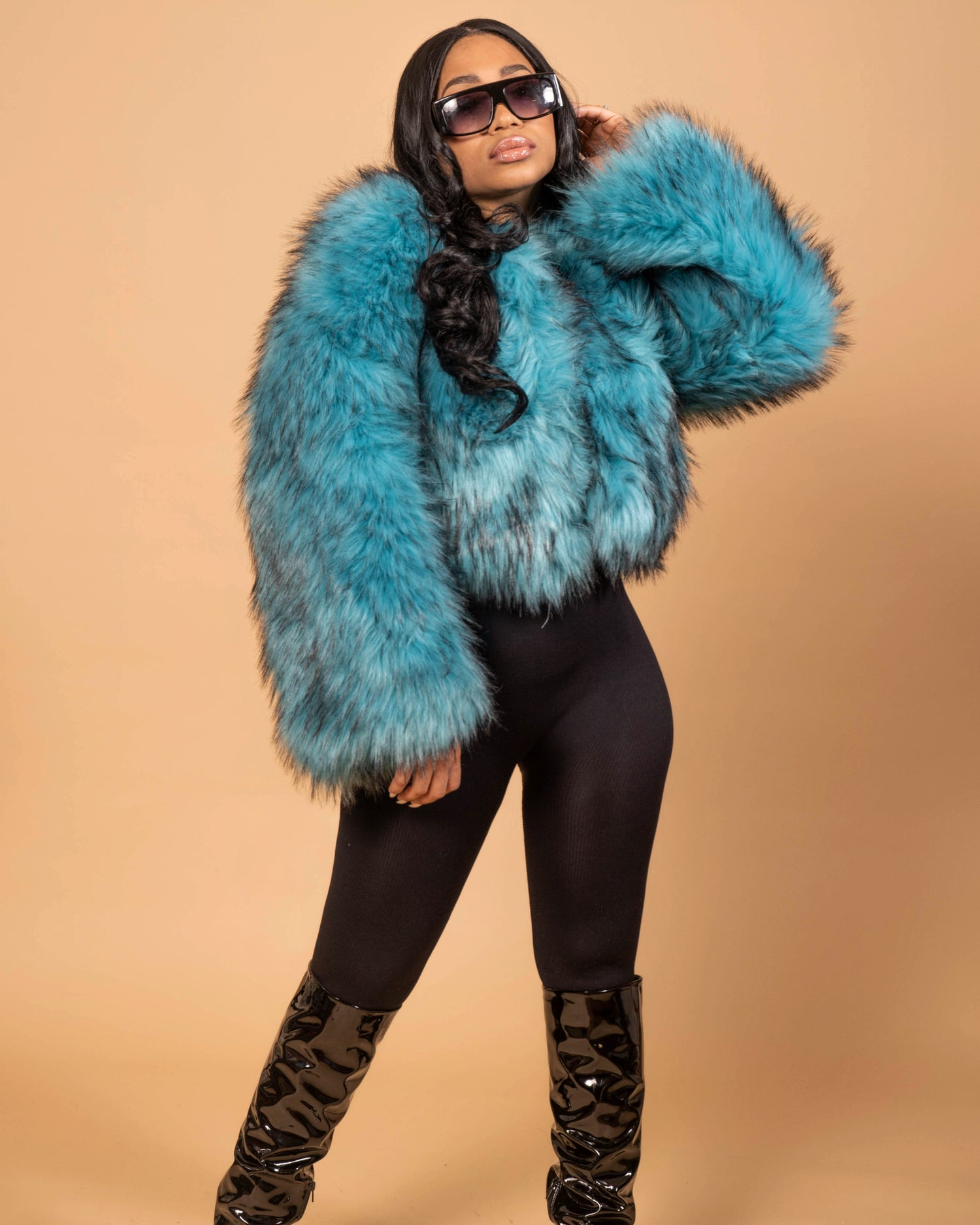 Image of THIS FUR