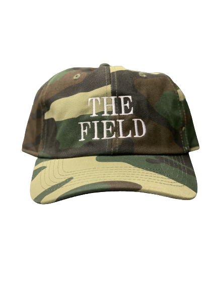 Image of The Field Hat