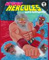 ATOMIC HERCULES GOES COMMANDO!