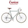Bici x Eroica Montalcino Size L