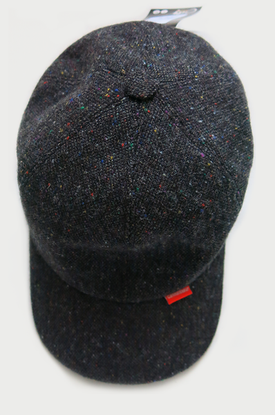 Image of 'SCRAMBLE' CAP [DONEGAL]
