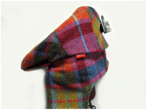 Image of 'HODGES' CAP