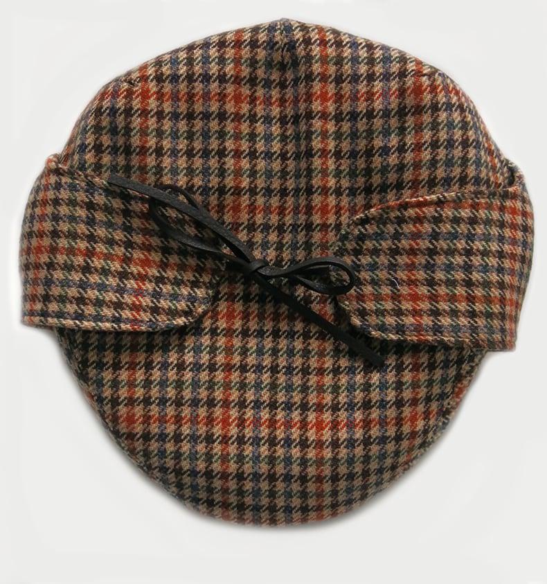 Image of 'HODGES' CAP #2