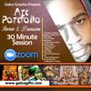 Art Portfolio Review & Discussion (30 Minute Zoom)