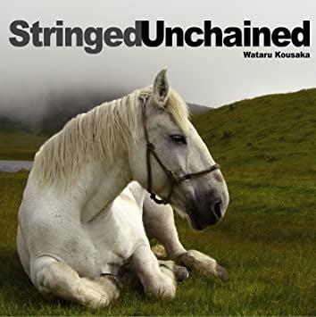 Image of Wataru Kousaka - Stringed Unchained