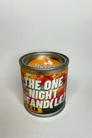 Image 2 of The 'One Night Standle'