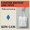 Edition #41 Tote Bag (pre-order)