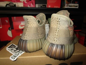 """Image of adidas Yeezy Boost 350 v2 """"Sand Taupe"""""""