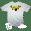 SIKA X THE REFIX SHOW ((inc free UK postage))