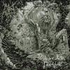 Cara Neir – Portals To A Better, Dead World - LP