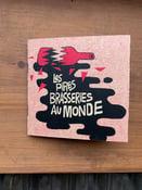 Image of Les pires brasseries au monde