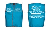 Image of Social Karting Controller