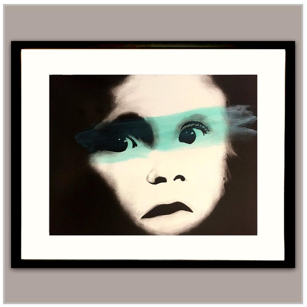 Image of CHILDHOOD
