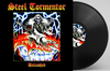 Unleashed (Vinyl edition)