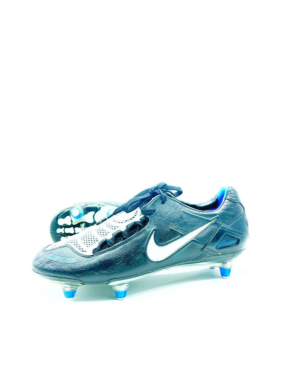 Image of Nike total 90 laser I SG WORN