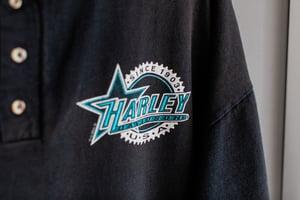 Image of 1995 Harley Davidson Palm Springs