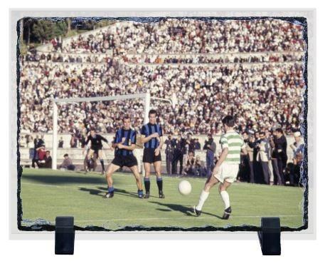 Lisboa Free Kick Slate