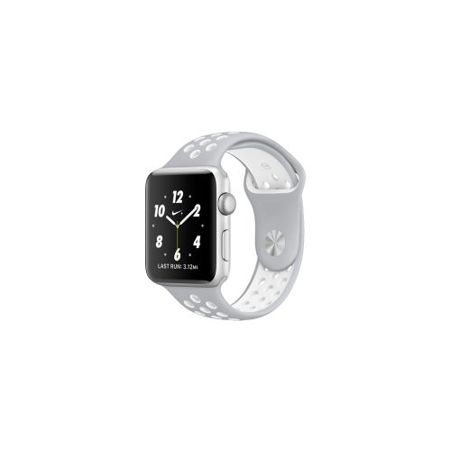 Image of Apple Watch Replacement Bands